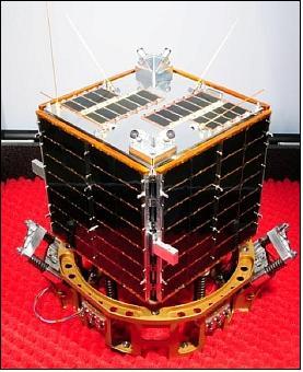 ALMASAT-1