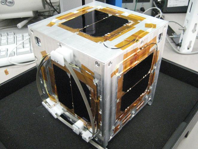KKS-1