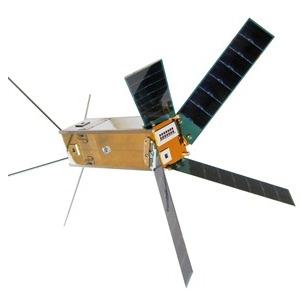 TRITON-1