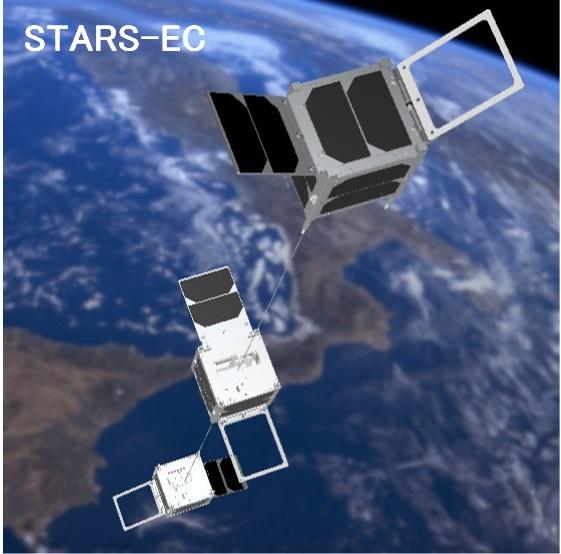 STARS-EC